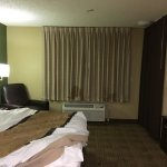 Photo de Extended Stay America - Portland - Gresham