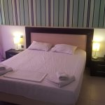 Delfinia Resort Hotel Foto