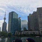 Photo of Toronto Islands