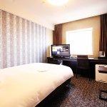 Foto de Richmond Hotel Kochi