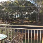 Shelly Beach Motel Foto