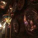 Foto de Dali Restaurant & Tapas Bar
