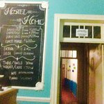Foto de Hostel Home
