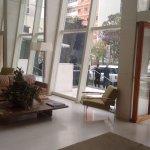 Photo of Emiliano Hotel