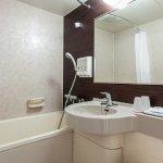 Photo of Comfort Hotel Shin Yamaguchi