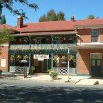 Beaufort House-billede