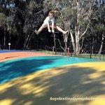 Discovery Parks - Byron Bay Bild