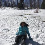 Ski Apache February 2017