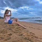 Photo de Jetwing Sea