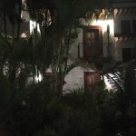 Photo of Hotel Casa Real del Cafe