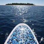 Navini Island Resort Photo
