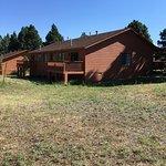 Photo de Wyndham Flagstaff Resort