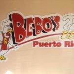 Bebo's