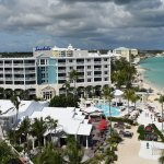 Photo de Sandals Royal Bahamian Spa Resort & Offshore Island