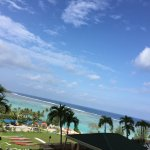 Photo of Holiday Resort & Spa Guam