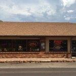 Wildcat Willies Ranch Grill & Saloon Foto