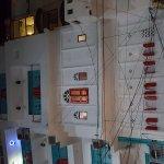 Photo of Hotel Udai Niwas