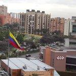 Photo of TRYP Bogota Embajada