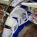 Photo of Bandar Djakarta Ancol