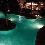 Photo de Fairfield Inn & Suites Key West