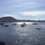 Photo of Bar Urca