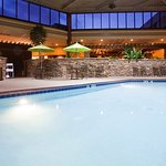 Photo of Holiday Inn Bloomington - Airport South