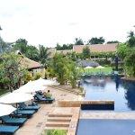 Foto de Angkor Miracle Resort & Spa