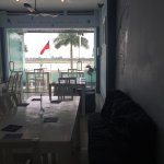 Photo of Daughters of Cambodia Visitor Centre Cafe
