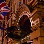 Photo of Radisson Blu Edwardian Bloomsbury Street