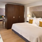 RSTAlden Loft Suite