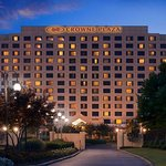 Photo of Crowne Plaza Memphis East