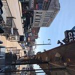 Beale Street Foto