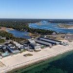 Photo of Riviera Beach Resort