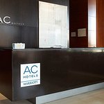 Photo of AC Hotel Alcala de Henares