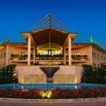 AS Hotel Cambiago Foto