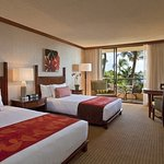 Photo of Hyatt Regency Maui Resort and Spa