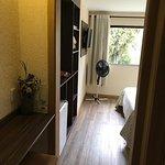 Photo of Vilanova Parque Hotel