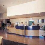 Photo of Holiday Inn Express Valencia Ciudad Las Ciencias