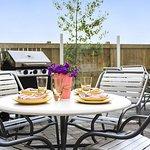 Photo of Fairfield Inn & Suites Winnipeg