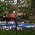 Photo of Hotel Los Ranchos