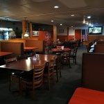 Foto de Texas Seafood and Steak House