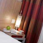 Photo of Mercure Paris Gobelins Place d'Italie