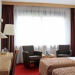 Photo of Bastion Hotel Groningen