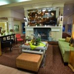 Photo of Hilton Garden Inn Pittsburgh/Southpointe