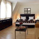 Photo of Leonardo Hotel Budapest