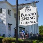Photo de Poland Spring Resort