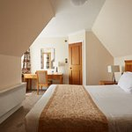 Photo of Lismoyne Hotel