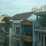 Photo of Ramana Hotel Saigon