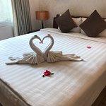 Photo de Splendid Star Grand Hotel