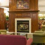 Foto de Homewood Suites Dallas - DFW Airport N - Grapevine